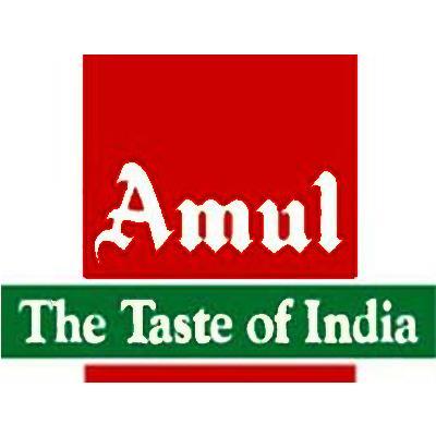 https://www.indiantelevision.com/sites/default/files/styles/smartcrop_800x800/public/images/mam-images/2014/07/11/Amul-B-24-05.jpg?itok=5VuEPlCL