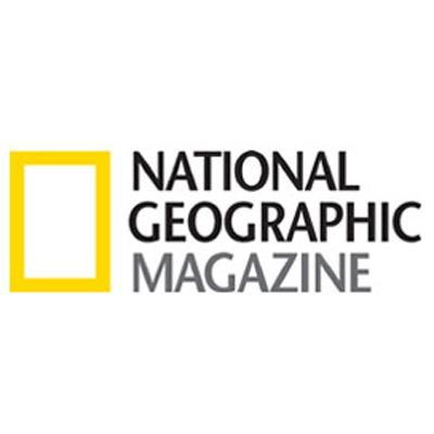 http://www.indiantelevision.com/sites/default/files/styles/smartcrop_800x800/public/images/mam-images/2014/07/21/natgeo_magazine_0.jpg?itok=1ppmLEe7