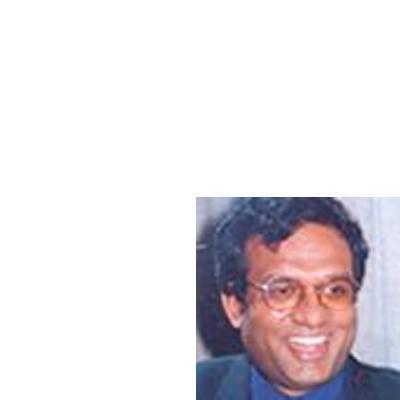 https://www.indiantelevision.com/sites/default/files/styles/smartcrop_800x800/public/images/mam-images/2014/07/25/img2.jpg?itok=DgBLfzcq