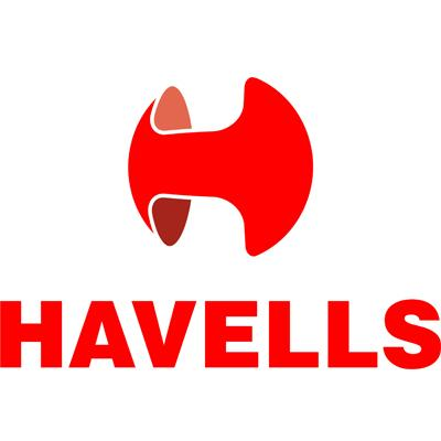http://www.indiantelevision.com/sites/default/files/styles/smartcrop_800x800/public/images/mam-images/2014/07/29/havells.jpg?itok=mLChm-iE
