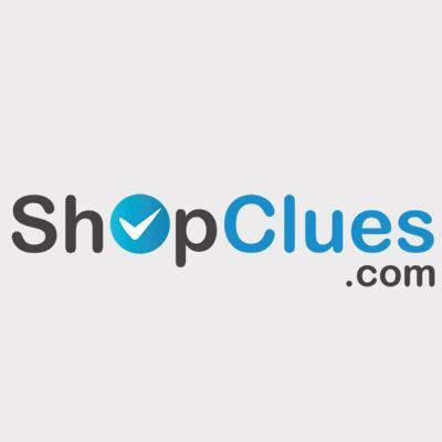 https://www.indiantelevision.com/sites/default/files/styles/smartcrop_800x800/public/images/mam-images/2014/07/31/shopclues.jpg?itok=_zeg0XAB