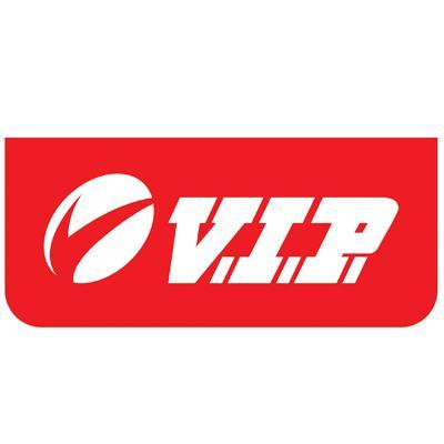 http://www.indiantelevision.com/sites/default/files/styles/smartcrop_800x800/public/images/mam-images/2014/08/04/vip.jpg?itok=_JxAVhk6