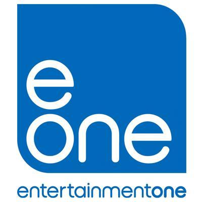 https://www.indiantelevision.com/sites/default/files/styles/smartcrop_800x800/public/images/mam-images/2014/08/05/eOne-Logo_Blue_PP114.jpg?itok=a66rs26k