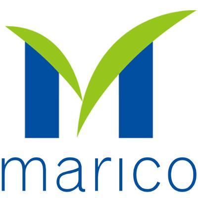 https://www.indiantelevision.com/sites/default/files/styles/smartcrop_800x800/public/images/mam-images/2014/08/05/marico.jpg?itok=5ClHnmnE