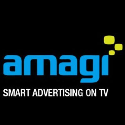 https://www.indiantelevision.com/sites/default/files/styles/smartcrop_800x800/public/images/mam-images/2014/08/07/amagi.jpg?itok=ui6trRsV