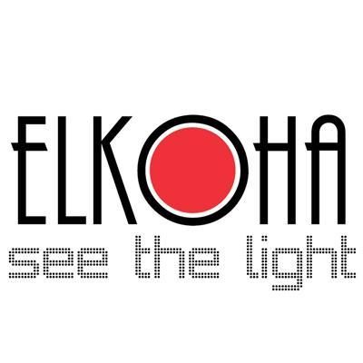 http://www.indiantelevision.com/sites/default/files/styles/smartcrop_800x800/public/images/mam-images/2014/08/07/elkoha.jpg?itok=T3UKUXEh