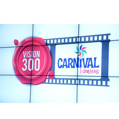 https://www.indiantelevision.com/sites/default/files/styles/smartcrop_800x800/public/images/mam-images/2014/08/08/carnival..jpg?itok=aZQOWDgj