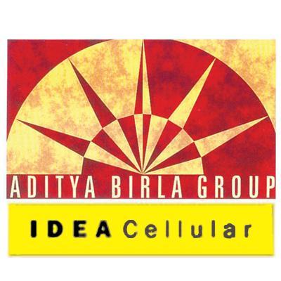 http://www.indiantelevision.com/sites/default/files/styles/smartcrop_800x800/public/images/mam-images/2014/08/11/idea%2Bcelluar.jpg?itok=FtmHq2i0