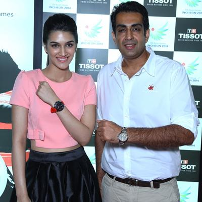 http://www.indiantelevision.com/sites/default/files/styles/smartcrop_800x800/public/images/mam-images/2014/08/21/tissot.jpg?itok=ZuIJW2Ng