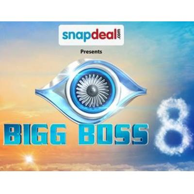 http://www.indiantelevision.com/sites/default/files/styles/smartcrop_800x800/public/images/mam-images/2014/08/25/bigg%20boss%208.jpg?itok=mS9S5YDF