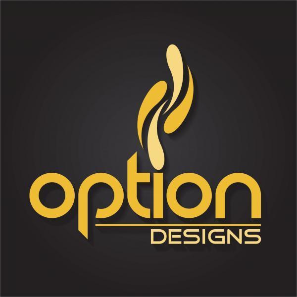https://www.indiantelevision.com/sites/default/files/styles/smartcrop_800x800/public/images/mam-images/2014/08/26/ODLogo.JPG?itok=oJ6iUezP