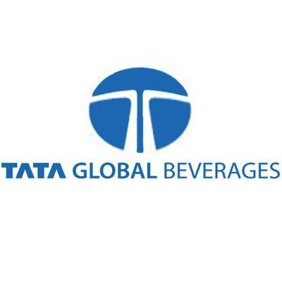 Tata global beverages forex магазин одежды