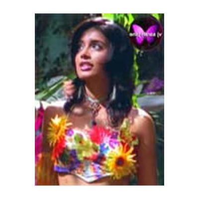 http://www.indiantelevision.com/sites/default/files/styles/smartcrop_800x800/public/images/mam-images/2014/08/30/a_8.jpg?itok=6n4Q4L7W