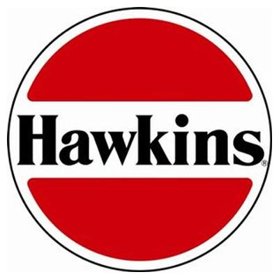 http://www.indiantelevision.com/sites/default/files/styles/smartcrop_800x800/public/images/mam-images/2014/09/01/hawkins.jpg?itok=QtheiwYK