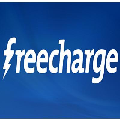 http://www.indiantelevision.com/sites/default/files/styles/smartcrop_800x800/public/images/mam-images/2014/09/02/freecharge.jpg?itok=M11MiS5U