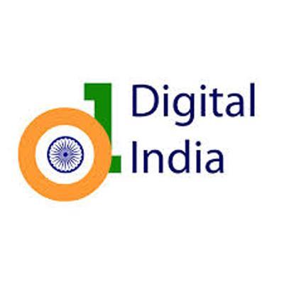 http://www.indiantelevision.com/sites/default/files/styles/smartcrop_800x800/public/images/mam-images/2014/09/22/digital%20india.jpg?itok=DJVV3Vjg