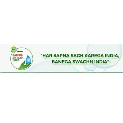 http://www.indiantelevision.com/sites/default/files/styles/smartcrop_800x800/public/images/mam-images/2014/09/26/bb.jpg?itok=n9cRXRej