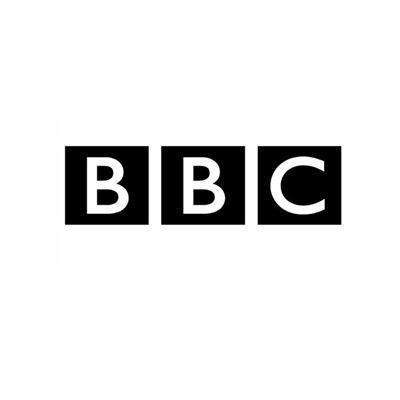 http://www.indiantelevision.com/sites/default/files/styles/smartcrop_800x800/public/images/mam-images/2014/09/26/bbc.jpg?itok=se3cf1HT