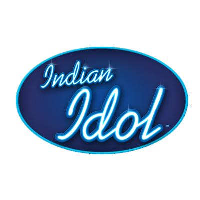 https://www.indiantelevision.com/sites/default/files/styles/smartcrop_800x800/public/images/mam-images/2014/09/29/indian%20idol.jpg?itok=9ynteI2A