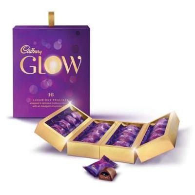 https://www.indiantelevision.com/sites/default/files/styles/smartcrop_800x800/public/images/mam-images/2014/09/30/Cadbury-Glow1.jpg?itok=ydangKoL
