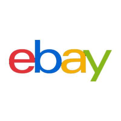 http://www.indiantelevision.com/sites/default/files/styles/smartcrop_800x800/public/images/mam-images/2014/09/30/ebay.jpg?itok=B5-HUrfy