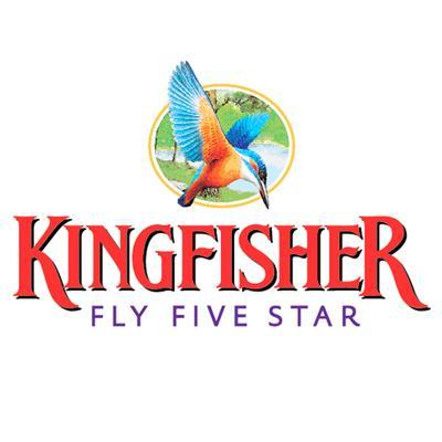 http://www.indiantelevision.com/sites/default/files/styles/smartcrop_800x800/public/images/mam-images/2014/09/30/kingfisher.jpg?itok=5OtFvIbC
