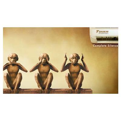 http://www.indiantelevision.com/sites/default/files/styles/smartcrop_800x800/public/images/mam-images/2014/10/04/hyu.jpg?itok=Qp709qTK