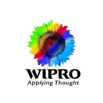http://www.indiantelevision.com/sites/default/files/styles/smartcrop_800x800/public/images/mam-images/2014/10/06/wips.jpg?itok=7c6cPfxT