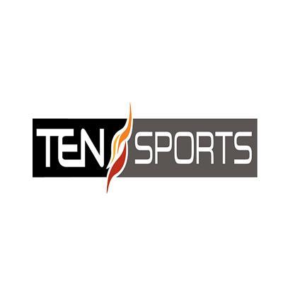 http://www.indiantelevision.com/sites/default/files/styles/smartcrop_800x800/public/images/mam-images/2014/10/07/ten%20sport.jpg?itok=FpecYuyx