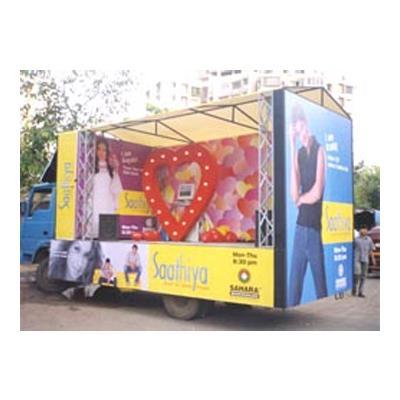http://www.indiantelevision.com/sites/default/files/styles/smartcrop_800x800/public/images/mam-images/2014/10/08/adadadadad.jpg?itok=7jXLkho_