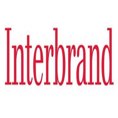 http://www.indiantelevision.com/sites/default/files/styles/smartcrop_800x800/public/images/mam-images/2014/10/09/interbrand.jpg?itok=p5LQLdT3