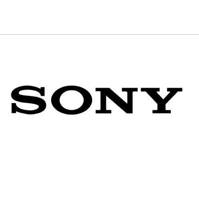 http://www.indiantelevision.com/sites/default/files/styles/smartcrop_800x800/public/images/mam-images/2014/10/09/sonnn.jpg?itok=LeYyTTGe