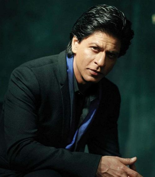 https://www.indiantelevision.com/sites/default/files/styles/smartcrop_800x800/public/images/mam-images/2014/10/09/srk_0.jpg?itok=CGQiqRCT