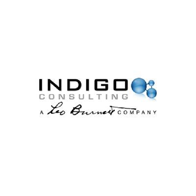 http://www.indiantelevision.com/sites/default/files/styles/smartcrop_800x800/public/images/mam-images/2014/10/10/indigo_0.jpg?itok=DrOB_Mzg
