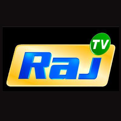 http://www.indiantelevision.com/sites/default/files/styles/smartcrop_800x800/public/images/mam-images/2014/10/16/raj.jpg?itok=a5nfxVCJ