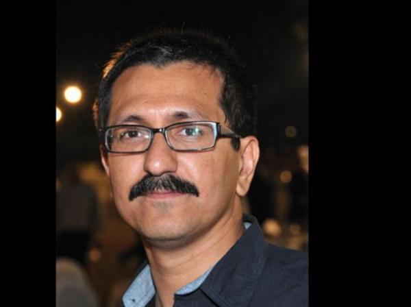 http://www.indiantelevision.com/sites/default/files/styles/smartcrop_800x800/public/images/mam-images/2014/10/29/10_30.jpg?itok=Tl0gTRJJ