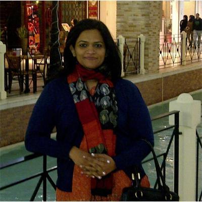http://www.indiantelevision.com/sites/default/files/styles/smartcrop_800x800/public/images/mam-images/2014/11/05/Jyoti.JPG?itok=xVCXvg8p