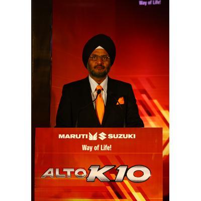 http://www.indiantelevision.com/sites/default/files/styles/smartcrop_800x800/public/images/mam-images/2014/11/05/maruti%2011111111111.jpg?itok=m-1XHcZ6