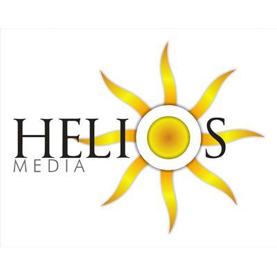 https://www.indiantelevision.com/sites/default/files/styles/smartcrop_800x800/public/images/mam-images/2014/11/12/Helios%20Logo%20Str%20copy%20copy.JPG?itok=bEQZ5Lsx
