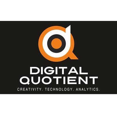 http://www.indiantelevision.com/sites/default/files/styles/smartcrop_800x800/public/images/mam-images/2014/11/12/digital-quotient%20copy.jpg?itok=1Niw7qbR