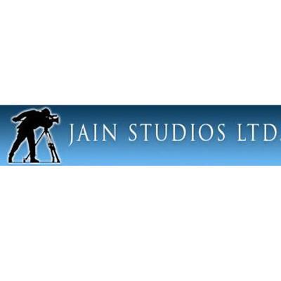 http://www.indiantelevision.com/sites/default/files/styles/smartcrop_800x800/public/images/mam-images/2014/11/15/Jain-Studios-Ltd%20copy.jpg?itok=0ZIWYCjd