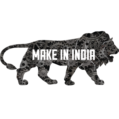 http://www.indiantelevision.com/sites/default/files/styles/smartcrop_800x800/public/images/mam-images/2014/11/25/make%20in%20india.png?itok=ko2KbOy7