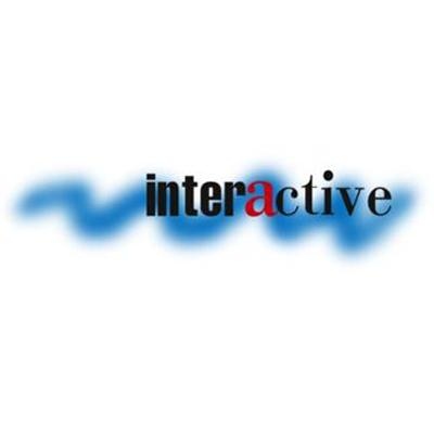 https://us.indiantelevision.com/sites/default/files/styles/smartcrop_800x800/public/images/mam-images/2014/11/26/int.jpg?itok=QjPdbF_W