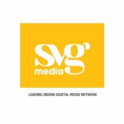 http://www.indiantelevision.com/sites/default/files/styles/smartcrop_800x800/public/images/mam-images/2014/12/03/svg.jpg?itok=gd62wY7H