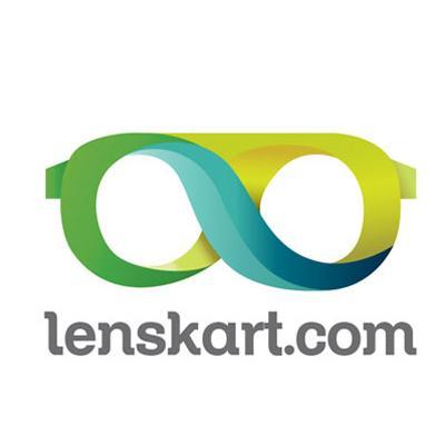 http://www.indiantelevision.com/sites/default/files/styles/smartcrop_800x800/public/images/mam-images/2014/12/04/lenskart-logo.jpg?itok=nhbXSB2l