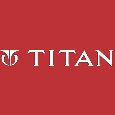 http://www.indiantelevision.com/sites/default/files/styles/smartcrop_800x800/public/images/mam-images/2014/12/04/titan_logo.jpg?itok=9dXvezSU