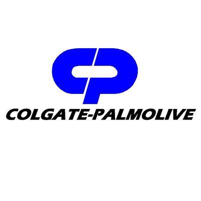 http://www.indiantelevision.com/sites/default/files/styles/smartcrop_800x800/public/images/mam-images/2014/12/06/colgate-palmolive-co-logo.JPG?itok=YmAwBT55
