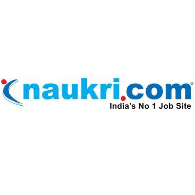 http://www.indiantelevision.com/sites/default/files/styles/smartcrop_800x800/public/images/mam-images/2014/12/09/mam%20mam.jpg?itok=L0Pun19I
