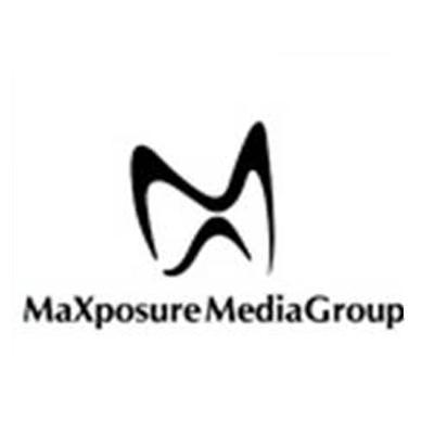 http://www.indiantelevision.com/sites/default/files/styles/smartcrop_800x800/public/images/mam-images/2014/12/10/Maxposure%20Logo.JPG?itok=dM64xjtv