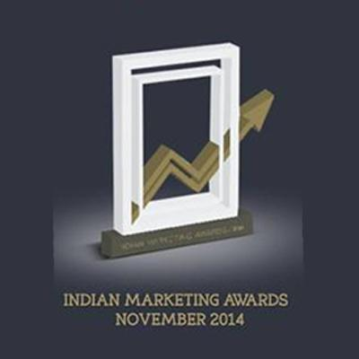 http://www.indiantelevision.com/sites/default/files/styles/smartcrop_800x800/public/images/mam-images/2014/12/15/Indian%20Marketing%20Awards%202014.jpg?itok=J-1T0FzA